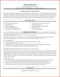resume s representative resume example s representative resume example ideas full size