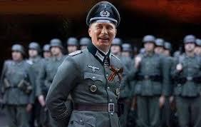 Президент ПАСЕ Аграмунт и другие участники скандального визита в Сирию признали, что россияне их обманули и использовали, - Арьев - Цензор.НЕТ 5346