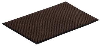 <b>Придверные коврики</b> - купить <b>придверные коврики</b>, цены в ...
