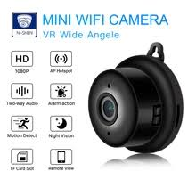 Best value <b>ir webcam</b> – Great deals on <b>ir webcam</b> from global <b>ir</b> ...