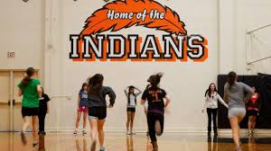 true damage racist mascots do to native american children the true damage racist mascots do to native american children