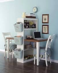 pictures of home office desk design ideas inspiring home office desk design with laptop chair beautiful simply home office