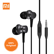 top 10 largest <b>original xiaomi</b> piston 3 headset brands and get free ...