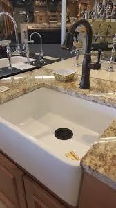 fresh kitchen sink inspirational home: fresh kitchen sinks cheap prices with kitchen sinks cheap prices ideas for home decorating inspiration