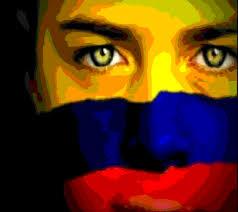 El Futuro de Colombia