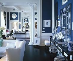 agreeable blue and white living room amazing small home remodel ideas blue room white
