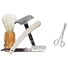 Shaving – OnPointe Cutlery & Shaving Company