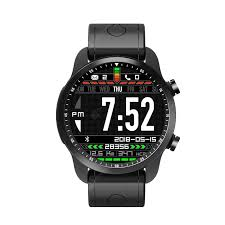 KingWear <b>KC03 4G Smartwatch Phone</b>   Gearbest