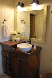 dog faces ceramic bathroom accessories shabby chic:  images about bathroom on pinterest vanities sinks and primitives