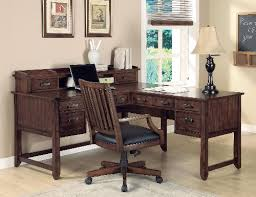 amazing homeoffice pertaining to home office tables amazing home office table desk decor ideasdecor ideas inside home office tables awesome working awesome home office furniture john schultz