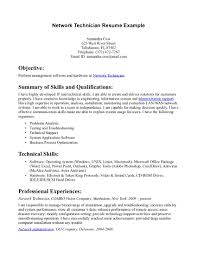 cover letter telecommunications resume examples telecommunication cover letter telecom resume format s samples visualcv medical sle templatetelecommunications resume examples extra medium size