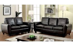 okes leather living room furniture okes black black leather living room