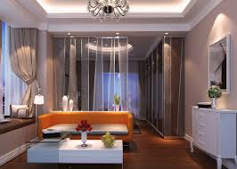 living room partition ideas style affordable small living room divider ideas
