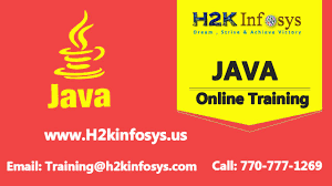 java jee online training course mi com we are offering advanced java online training job placement assistance we are having real time experienced java faculties which help you and