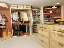 furniture furnishing lighting closet organizing ideas organization organizer diy organize closets designs wardrobe elfa shoe best lighting for closets