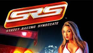 <b>Street Racing</b> Syndicate on Steam