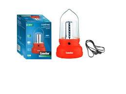 Купить <b>фонарь</b> походный (кемпинговый) <b>Camelion</b> LED29312 ...