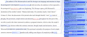 This rubric is designed to be used with a theme analysis paper in Grade