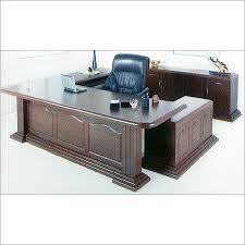 good exclusive furniture 12 cabin office furniture cabin office furniture
