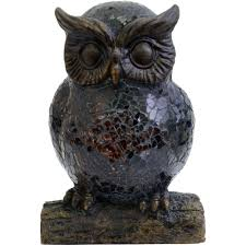 owl decor garden browse related products a  b beec fadea cabfddfeee