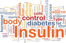 diabetes essay conclusion diabetes prevention essays manyessays com