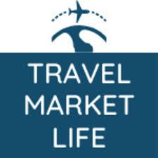 Travel Market Life