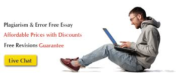 How Do You Select the Best Essay Writing Services Provider  Best Essay Writing Service with Stunning Features MyTopEssayWriter