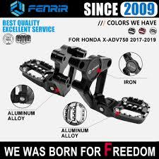 FENRIR -MOTORCYCLE Store - Onlineshop für kleine Bestellungen ...