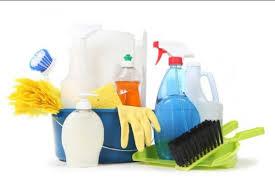 clean kitchen: the best ways to clean your kitchen