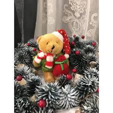 <b>Фигурка декоративная</b> «<b>Медведь</b>» в Иваново – купить по низкой ...