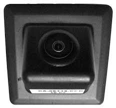 <b>Камера заднего вида Intro</b> VDC-054 — купить по выгодной цене ...