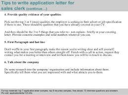 sales-clerk-application-letter-4-638.jpg?cb=1409039620 ... 4.