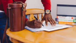 custom essay writing service best essay writing services select a writer yourself