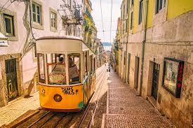 Znalezione obrazy dla zapytania portugalia