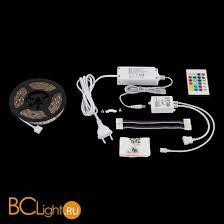 Купить светодиодную <b>ленту</b> теплого света 2700-3000К с ...