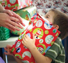 Image result for toy drive napa welcome december