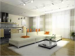 lounge room lighting ideas. beautiful lamp ideas for living room lighting designs lounge