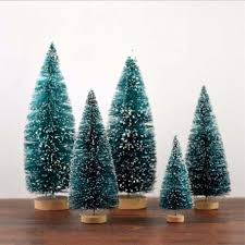 top 8 most popular <b>tree decorate</b> near me and get free shipping - a396