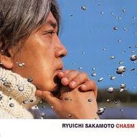 <b>Ryuichi Sakamoto</b> - Samples, Covers and Remixes | WhoSampled
