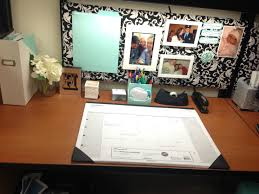 home office organisation makeover office cubicle organization amazing home office luxurious jrb house