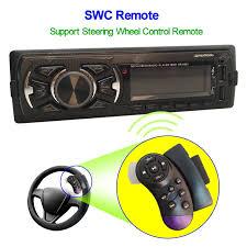 CAR MP3 Player CAR RADIO MP3/WMA/USB/TF/BT PLAYER MP3 ...