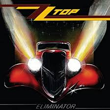 <b>Eliminator</b>: <b>ZZ Top</b>: Amazon.ca: Music