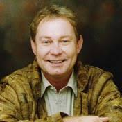 Der Spintotenor Gèrard <b>le Roux</b> wurde in Südafrika geboren und ausgebildet. - Gerhard_Le-Roux