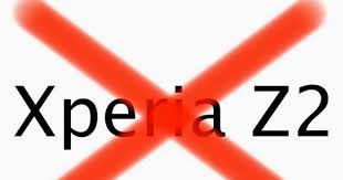 不要買Xperia Z2 的理由- 三分鐘熱度