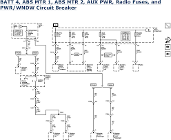2006 chevy impala fuel pump wiring diagram wirdig chevy impala radio wiring diagram likewise 2006 chevy impala fuel pump