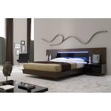 barcelona bedroom barcelona bedroom