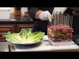 <b>Skewer Kebab</b> Maker Box ProCube by Rostigrill - YouTube