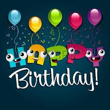 Feliz cumpleaños Jorge007 Images?q=tbn:ANd9GcSEP9DwXr-W88SojdipjFsCnBKeN_4l9LaYDkkpKodHmS_9ONEK