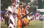 ojibway
