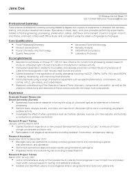 professional graduate student researcher templates to showcase resume templates graduate student researcher
